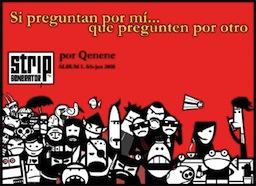 Si preguntan por mi... que pregunten por otro (by qenene <a href='http://qenene.stripgenerator.com' title='http://qenene.stripgenerator.com'>http://qenene.stripgenerator.com</a>)